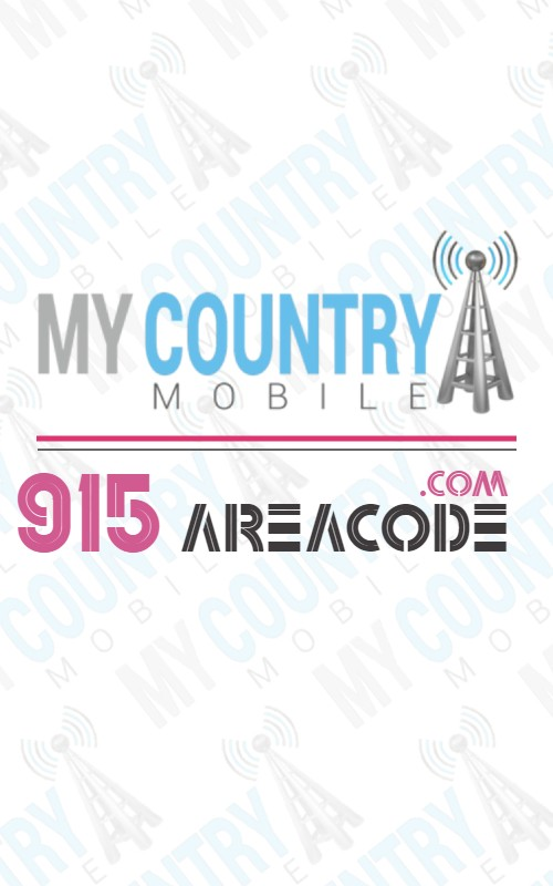 915 area code- My country mobile
