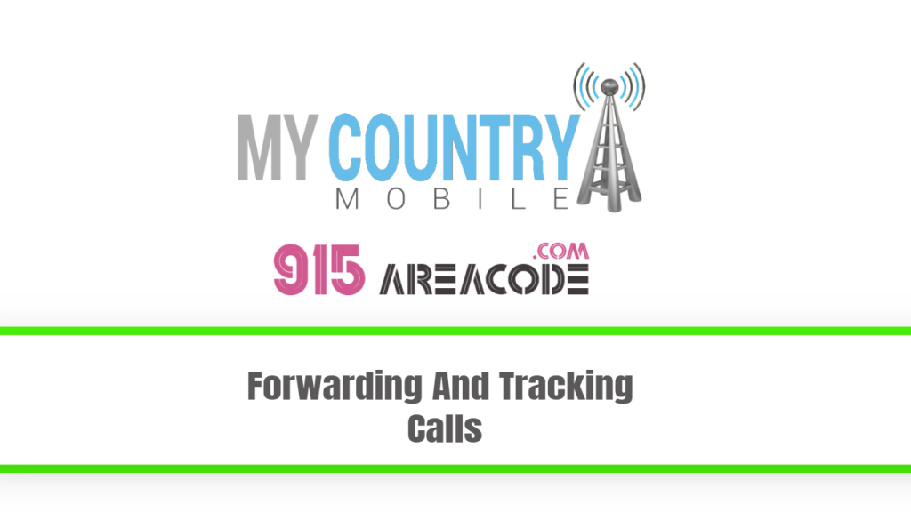 915 - my country mobile